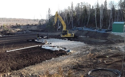 Photo 6 Field Const RS